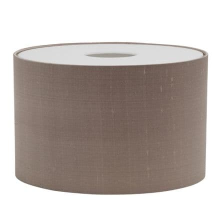 Astro 5016009 Drum 250 Shade Oyster